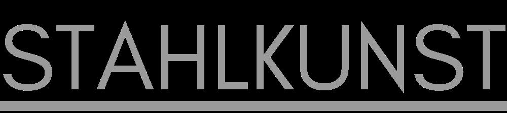 STAHLKUNST Offizielle Webseite